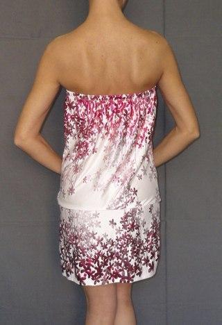 купить вечерние платья в городе харьков в салонах и цена