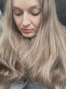 Марина Истомина фото #9