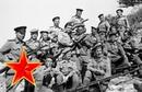 We need one win commando battalion WW2 Photos World War 2