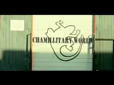 Chamillionaire - Ridin' ft. Krayzie Bone.mp4