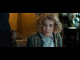 Книжный Вор/ The Book Thief (2013) Русскоязычный трейлер