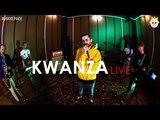 Коля Маню &amp The Stereodrop - BAADMANTOWN Live #НИХЕРАСЕ