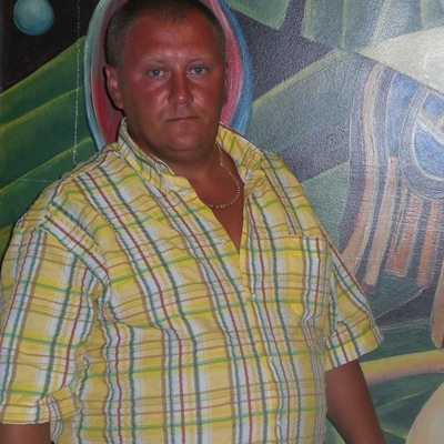 Сергей Пархоменко, 2 января , Оренбург, id105798403