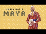 Mabel Matiz - Boyal