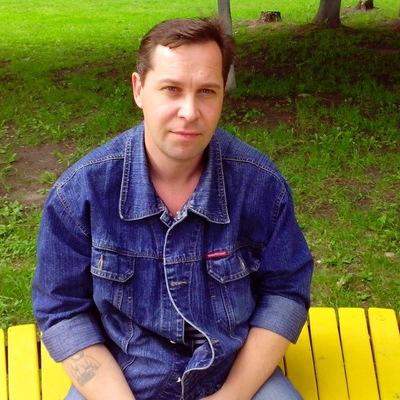 Андрей Геннадьевич, 20 января 1992, Москва, id111485231