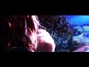 Alex Oshean - Never The Same