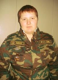 Жанна Ильичёва