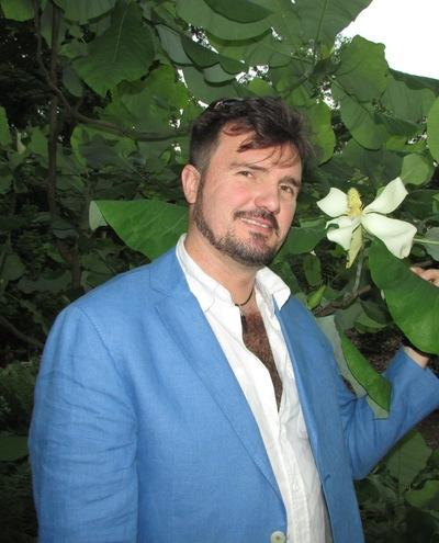 Илья Заволоцкий, 24 декабря 1998, Минск, id176123611