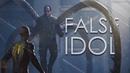 Marvel's Spider Man FALSE IDOL