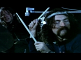 Pink Floyd - One Of These Days (Live At Pompeii HD) King Nick Mason Drummer...