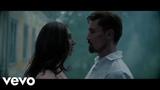 Дима Билан-Девочка не плачь (премьера клипа, 2018)