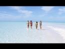 Calzedonia_Summer 2018_TV ad
