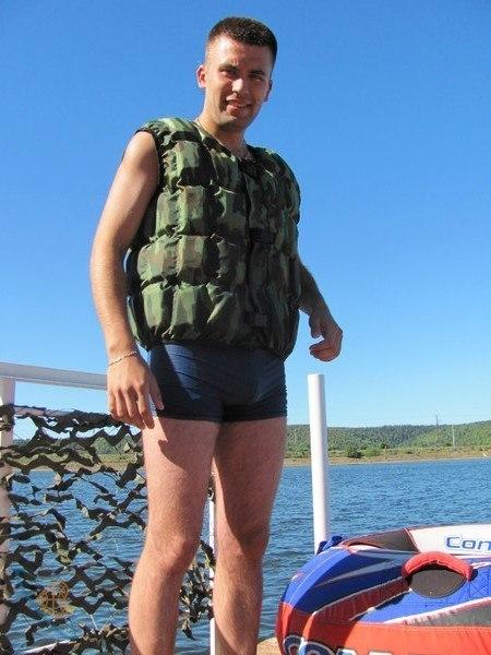 фото члена под плавками № 69880 без смс