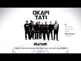Grasu XXL | Maximilian | Spike - Didaia (TraLaLa) (prod. Mitză)