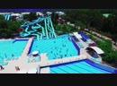 Daima Resort Hotel _ 2017 _ Kemer, Antalya, Turkey
