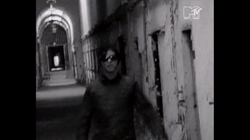 BO$$ - 1993 - Deeper [Directed by Pamela Birkhead] [Yo! MTV Raps Countdown]