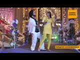 Ishqbaaaz Shivika Song Tere chehre se nazar nahin hatti _ Behind the scenes