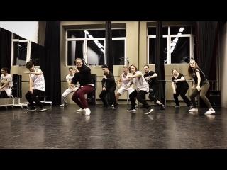 Milkshake Kelis | хип-хоп