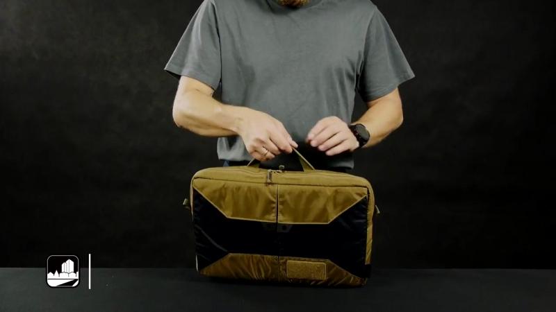 Сумка Helikon-Tex - Laptop Briefcase