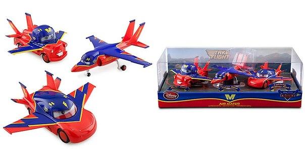 игрушка машинки трансформеры для мальчиков