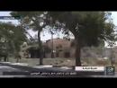 Экскурсия по городу Ракка