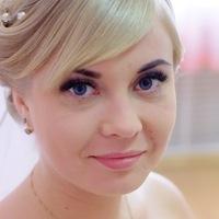 Svetlana Usovich
