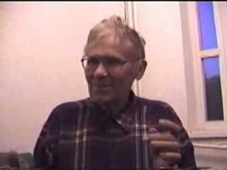 Встреча у Бориса Васильевича Болотова