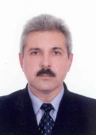 Владимир Боровик, 14 сентября 1989, Каргополь, id207705776