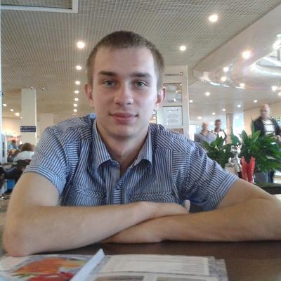 Дмитрий Семилетов, 29 августа , id150539835