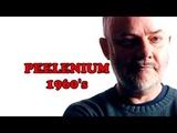 John Peel's Peelenium - 1960's