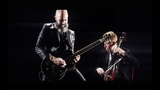 Mozart - Metallica (Symphony No. 40 - Enter Sandman MOZART HEROES OFFICIAL VIDEO