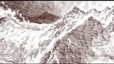 Афганистан 1988 Бой за высоту 3234, 9 рота 345 ОПДП