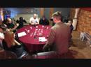 Belorussian Mafia Cup 2018 Витебск игра 1