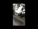 [Максим Кемпель] АМОРАЛЬНЫЙ В РЕАЛЬНОЙ ЖИЗНИ | РЕАКЦИЯ НА БАН КАНАЛА | УРОКИ ПИКАПА ОТ СЛАВЫ