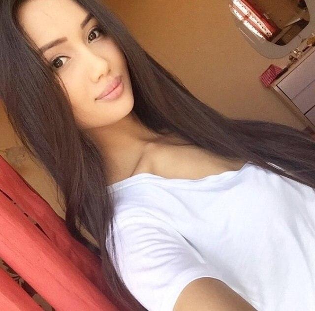 Порно ролики трах красивой казашки — img 7