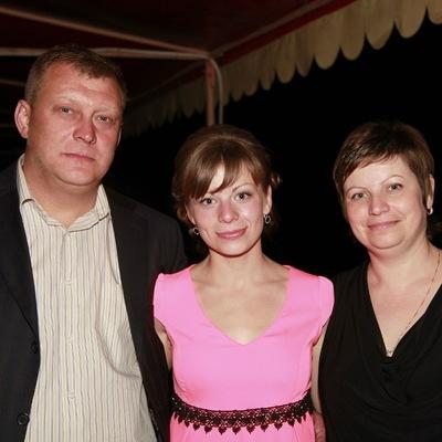 Ариша Лихачёва, 28 августа , Барнаул, id113289232
