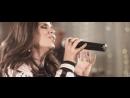 Ensina-me a Contar - Aline Barros (Live Session)