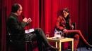 Sidse Babett Knudsen Borgen Q A at Filmhouse part 2 Audience questions