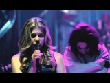 Gin Wigmore -  Kill Of The Night (subtitulada) [ Chloe Grace Moretz ]