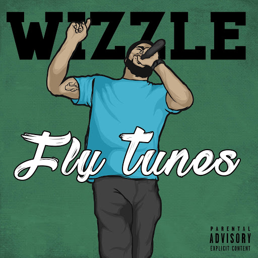 WZRD альбом FlyTunes