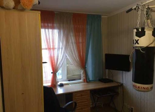 купить 2-комнатную проспект Ломоносова 222к1