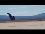 Jay Frog Jerome Robins - Apologize (Original Mix)