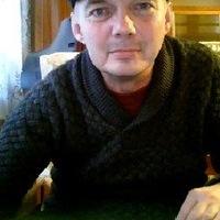 Александр Сурадеев, 23 марта , Черновцы, id214465535