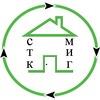 Ремонт дизайн квартир в Екатеринбурге