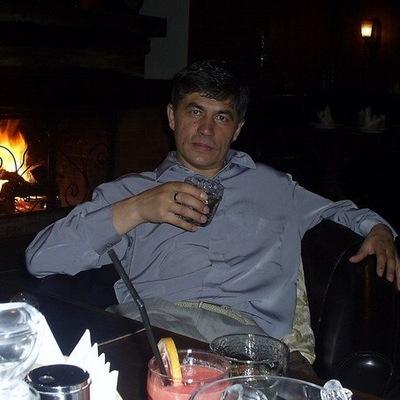 Сергей Камаев, 16 декабря , Ангарск, id7248483