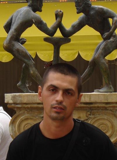 Раис Кафиятов, 30 октября 1998, Самара, id108616530