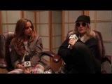 Little Mix Interview - Ireland - Girls Talking New Single