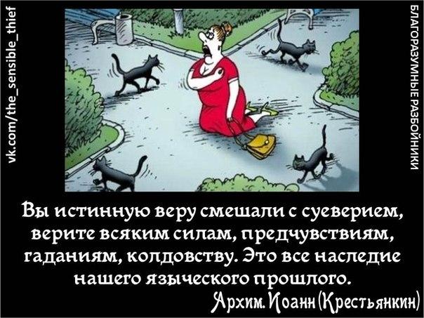 http://cs419123.vk.me/v419123891/625a/YNTxzpQCSB0.jpg