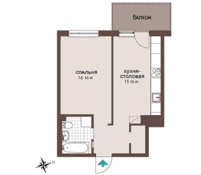 Ремонт квартир в   onlyremontkvartirru