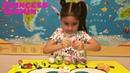 Открываем киндер сюрпризы / Kinder surprise / сюрпризы внутри / Интересные игрушки / Детские игры